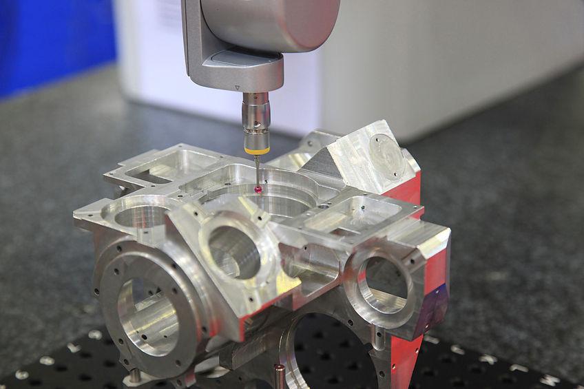 3D szkenner – megéri bérelni!